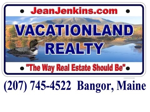 Vacationland Realty logo