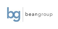 Bean Group logo
