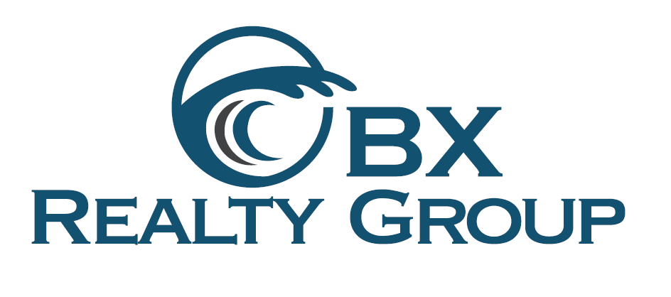 OBX Realty Group, LLC logo