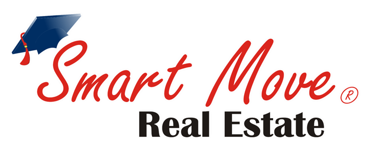 Smart Move Real Estate logo
