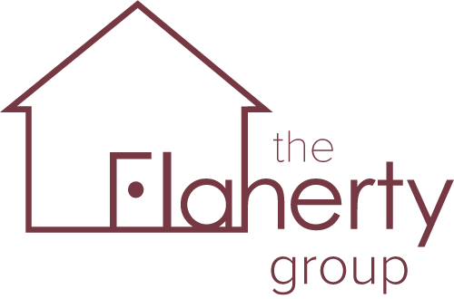 The Flaherty Group logo
