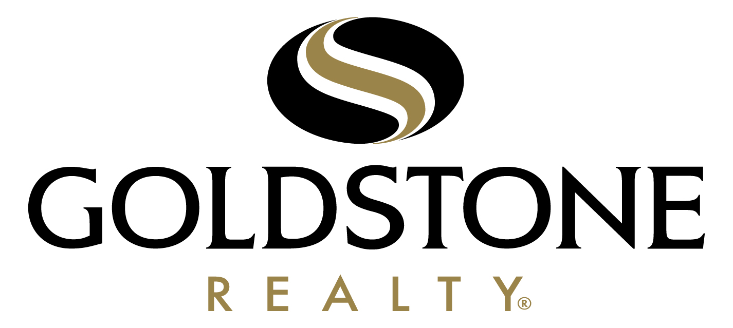 Goldstone Realty logo
