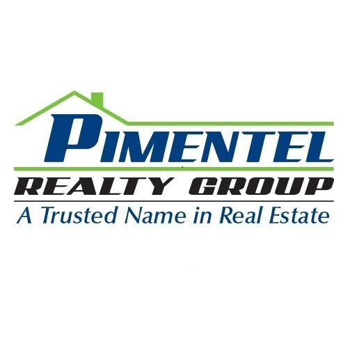 Pimentel Realty Group logo