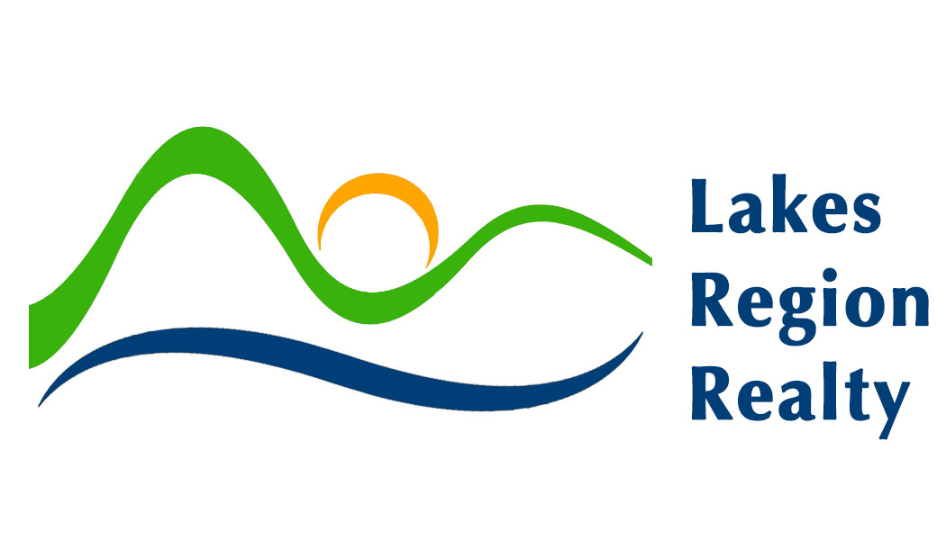 Lakes Region Realty logo