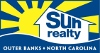 Sun Realty - Duck logo
