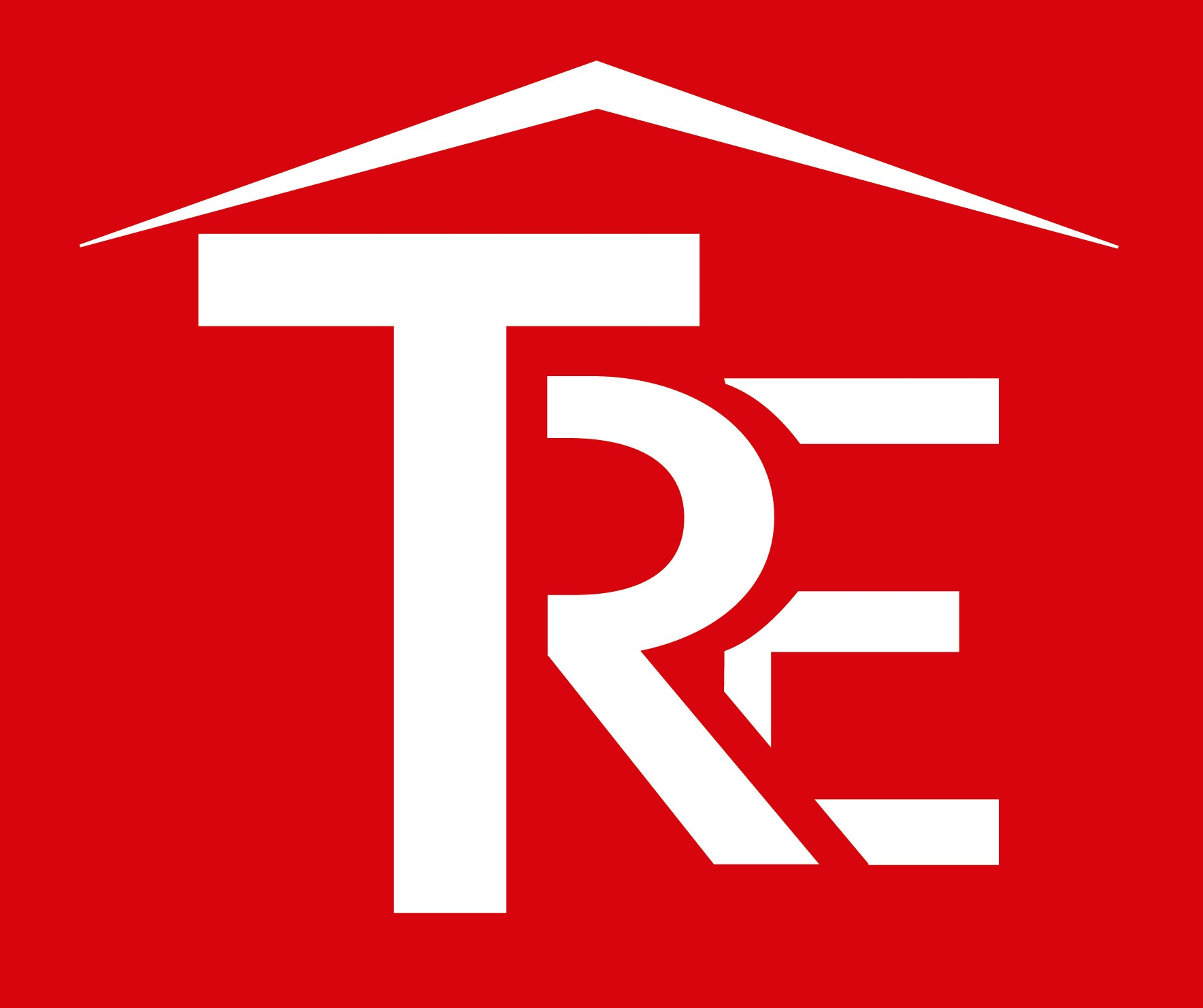Trueblood Real Estate logo