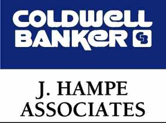 Coldwell Banker J Hampe Associates in Concord, NH